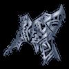 https://www.eldarya.hu/static/img/item/player//icon/6d1ea5b46aa703c873a07d5a1ee298bd~1539353161.png