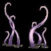 http://www.eldarya.hu/static/img/item/player/icon/6d29da66d2d07d1f3cc1ae6616037643.png