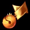 http://www.eldarya.hu/static/img/item/player/icon/6d4f9ced4e3b0110999f8a9229fa1704.png