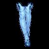 http://www.eldarya.hu/static/img/item/player/icon/6d583b68126f2e0b2b359b648d686b19.png