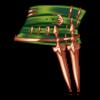http://www.eldarya.hu/static/img/item/player/icon/6ef83c112145b006d009b19381f35d58.png