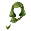 http://www.eldarya.hu/static/img/item/player//icon/6f4f989c0e3c29084a0a57a2a106f323~1476376687.png
