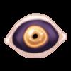 https://www.eldarya.hu/assets/img/item/player/icon/6f7e004baa8e0a6831426e81edbc66c5.png