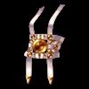 https://www.eldarya.hu/static/img/item/player//icon/6fbfbb1707e5b17d25583d53efbb8489~1444988031.png