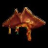 https://www.eldarya.hu/assets/img/item/player/icon/6ffefc523e74f0f3f635c07bf45e5f57.png