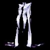http://www.eldarya.hu/static/img/item/player//icon/70ad820a5a6e863dd41e52c3e3803fd9~1476276454.png