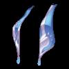 http://www.eldarya.hu/static/img/item/player/icon/70db01389d965be363ff1150bbde8d5c.png