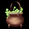 https://www.eldarya.hu/static/img/item/player//icon/71078205ff4f6459cea9fcc99fd09a55~1476372519.png