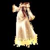 https://www.eldarya.hu/assets/img/item/player/icon/71150b82945aac0f664bb8c06f5ecfac.png