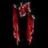 https://www.eldarya.hu/static/img/item/player//icon/716257d339aad5d8d60a43c58c77c01e~1539353556.png