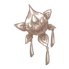 https://www.eldarya.hu/assets/img/item/player/icon/721765a64f429dc2cce7f93075b35dd8.png