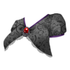 https://www.eldarya.hu/static/img/item/player//icon/729584976942a79c1ec4eb0bf8888942~1444901779.png