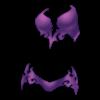 http://www.eldarya.hu/static/img/item/player/icon/73b0665dbdadc8db0cd1980b56f6ccda.png