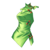 https://www.eldarya.hu/static/img/item/player//icon/7481b10a0578076f9c859adf4922bdae~1508745709.png
