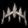 https://www.eldarya.hu/static/img/item/player/icon/7514ba12be535b63e46799fc301bef42.png
