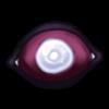 https://www.eldarya.hu/assets/img/item/player/icon/751c882102e881ed971c118708a4c6b2.png