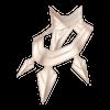 https://www.eldarya.hu/static/img/item/player/icon/76c58d41c1250ed65971d8eeefb0f34a.png