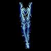 https://www.eldarya.hu/static/img/item/player/icon/76fe08b03311336f0815292631e5e226.png
