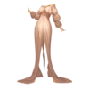 //www.eldarya.hu/static/img/item/player//icon/7710fecbcc1ef546fea3cbc9ef960beb~1513001368.png
