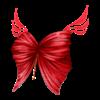 http://www.eldarya.hu/static/img/item/player/icon/77432984967888a36ee61174b83dc489.png