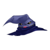 https://www.eldarya.hu/assets/img/item/player/icon/784a6a0ffc932cddb9213a05cee52a8d~1444908407.png