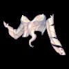 https://www.eldarya.hu/static/img/item/player//icon/78739df4d71f14df0df5de5653e53d68~1476280060.png