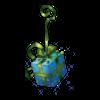 https://www.eldarya.hu/static/img/item/player/icon/78c7b3e42f11594d6de658f99d345f23.png