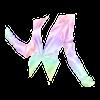 https://www.eldarya.hu/static/img/item/player/icon/78f3fc944702b95478da99f6de586bbb~1544025735.png