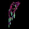 https://www.eldarya.hu/assets/img/item/player/icon/7927c02f4151ef1d6dca76fc6eb66ece.png