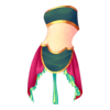 https://www.eldarya.hu/assets/img/item/player/icon/797bdcee4d31cf29f444d8a10a86fde6.png