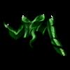 http://www.eldarya.hu/static/img/item/player/icon/799326cec8de69495ac934e6db7265d5.png