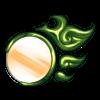 https://www.eldarya.hu/static/img/item/player//icon/7a3b2e7b2f3fd1e660c75bbb4d72b806~1512996405.png