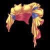 https://www.eldarya.hu/assets/img/item/player/icon/7a6fccbf37d3598452f8fedcaf9c43b1.png
