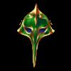 https://www.eldarya.hu/assets/img/item/player/icon/7ab36e8d4e8f7e308682e2d0e2866016.png