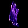 https://www.eldarya.hu/assets/img/item/player/icon/7af8cfb995583d2d0a111025b7c6ebbe.png