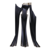 https://www.eldarya.hu/static/img/item/player/icon/7b47ec61959154b70b60d5c2f62b946d~1544027555.png