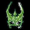 https://www.eldarya.hu/static/img/item/player/icon/7b72ddd4e49a5bafa35ec80a183289ca.png
