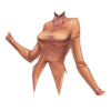 //www.eldarya.hu/static/img/item/player//icon/7c58a88b4cfa9103062116f26dcfa05c~1512996831.png