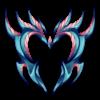 http://www.eldarya.hu/static/img/item/player/icon/7c8753e61d4244410b731dcd57bb45cf.png
