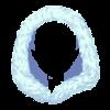 https://www.eldarya.hu/static/img/item/player/icon/7cad761369c9c025657582728223cc05.png