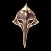 https://www.eldarya.hu/static/img/item/player//icon/7d51e2b746e9b69ebc70965ae2855313~1476280635.png