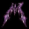 https://www.eldarya.hu/static/img/item/player//icon/7dd9e6e2bf08bad4ce61df14ee8a8f95~1544026564.png