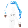 https://www.eldarya.hu/static/img/item/player//icon/7dedf0f47e052c069a89cfef41bab563~1490946398.png
