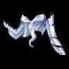 https://www.eldarya.hu/static/img/item/player/icon/7e5dcb9211cf76c19da79e0e49a9c410.png