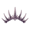 //www.eldarya.hu/static/img/item/player//icon/7ecd31f395a60ce60d6dcc686871d685~1476459514.png