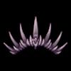 https://www.eldarya.hu/static/img/item/player//icon/7ecd31f395a60ce60d6dcc686871d685~1476459514.png