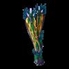 https://www.eldarya.hu/assets/img/item/player/icon/7f890e83fb856ccd55b8afc6fb492980.png