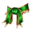 https://www.eldarya.hu/assets/img/item/player/icon/7ff940c1051025d8021ca126f07a7d75.png