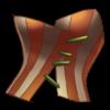 https://www.eldarya.hu/static/img/item/player//icon/827312d0e9d0c5f65be61655aa958df3~1508745580.png