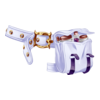 https://www.eldarya.hu/assets/img/item/player/icon/82ac498016646f92d799623e84ee40d9.png